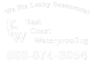 East Coast Waterproofing